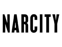 narcity.jpg