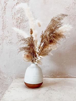 Morocco, Dried Arrangement, Floral Arrangement, Proposal Arrangement, Feather Arrangement