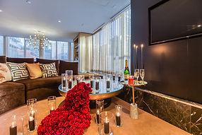 Bisha Proposal, Proposal, Bisha, Sunset, Stunning, Hotel Proposal, City Proposal, Cityview