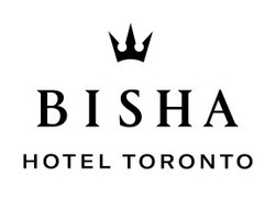 bisha-logo.jpg