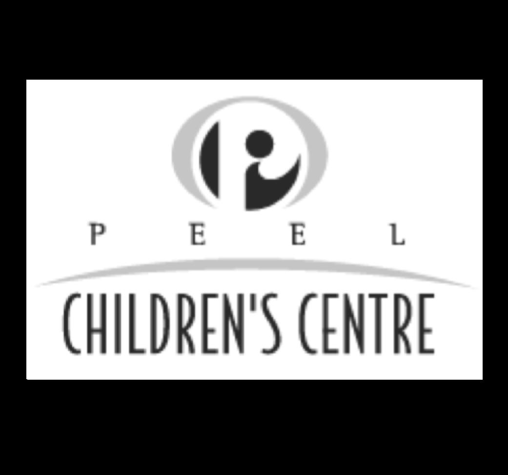 Peel Childrens Center