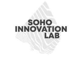 Soho Innovation Lab.jpg