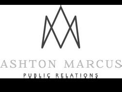 Ashton Marcus