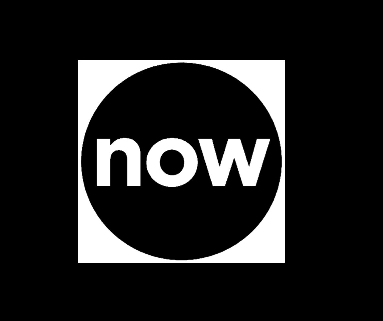 Now Creative