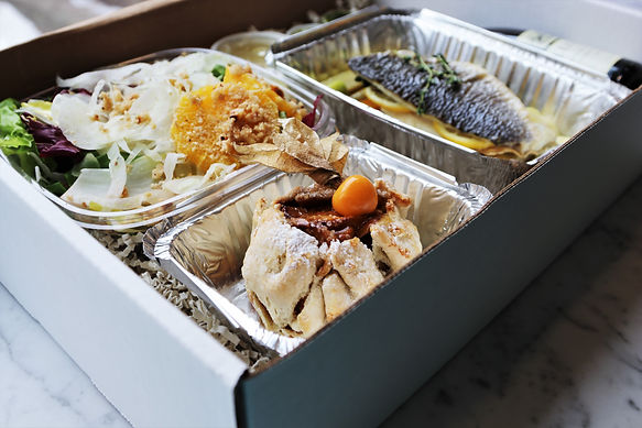 Catering, Food, Delivery, Fresh Meals, Event Meal, Events, Gourmet Food