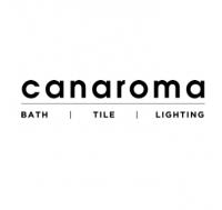 canaroma