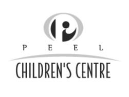 Peel Childrens Center.jpg