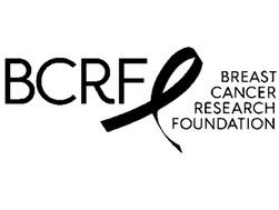 BCRF.jpg