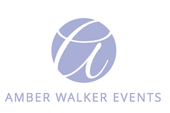 Amber Walker Events, Event Planner, Proposal Planner, Event Cordinator