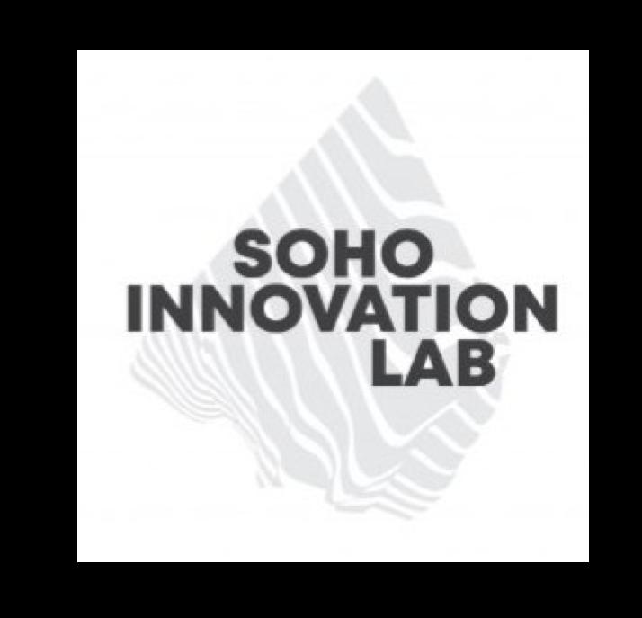 Soho Inovation Lab