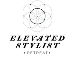 Elevated Stylist.jpg