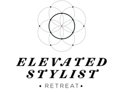 Elevated Stylist