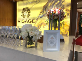 Launch Party, Elegant, Client Party, Luxery, Roses
