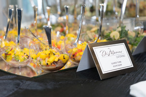 Company Anniversary, Client Party, Client Appreciation, Classy, Bright, Appetizer, Platter