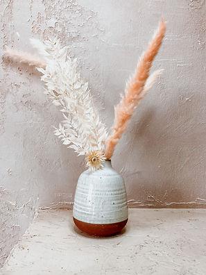 Marseille, Dried Arrangement, Floral Arrangement, Proposal Arrangement, Feather Arrangement