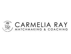 Carmelia Ray.jpg