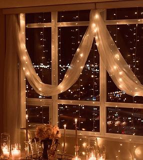 Proposal, Home Proposal, House, Lights, Gorgeous, GTA