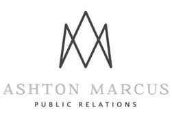 Ashton Marcus.jpg