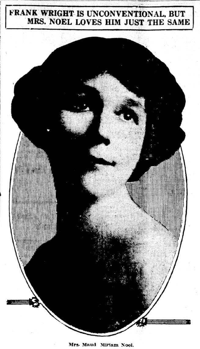 The Grand Forks Daily Herald (November 12, 1915)