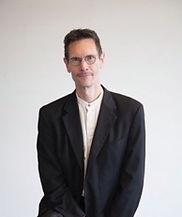 Patrick Snadon