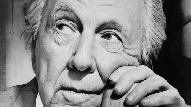 Frank Lloyd Wright and Cincinnati Modernism: An Introduction
