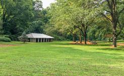 Parkitect:  Carl Freund and Organic Modernism in Cincinnati's Public Landscapes