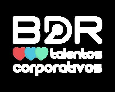 BDRmarca2021_Prancheta 1.png