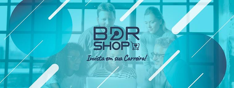 BDR Shop