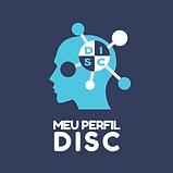 teste DISC - personalidade