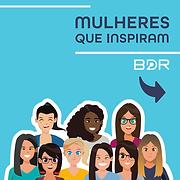 mulheres-que-inspiram.png