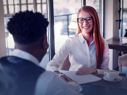 4 dicas do que fazer antes da entrevista de emprego