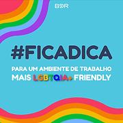 ficadica-lgbtqia+friendly.png