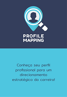 produtos_Prancheta 1.png
