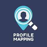 Mapeamento Profissional
