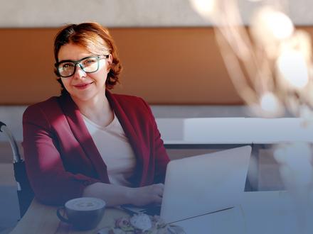 5 dicas para assumir o protagonismo da sua carreira profissional
