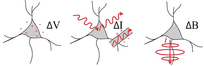 28. Developing Next-generation Brain Sensing Technologies–A Review