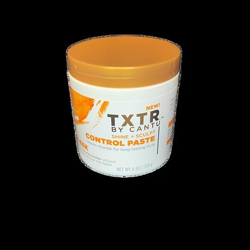 TXTR Control Paste