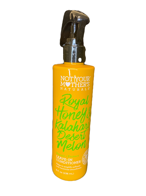Not Your Mother's Naturals Leave-in Conditioner
