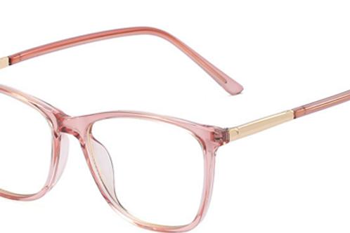 Ledger Glassess