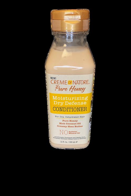 Creme of Nature ( Pure Honey) Conditioner