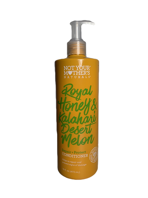 Not Your Mother's- Honey & Kalahari Desert Melon Conditioner