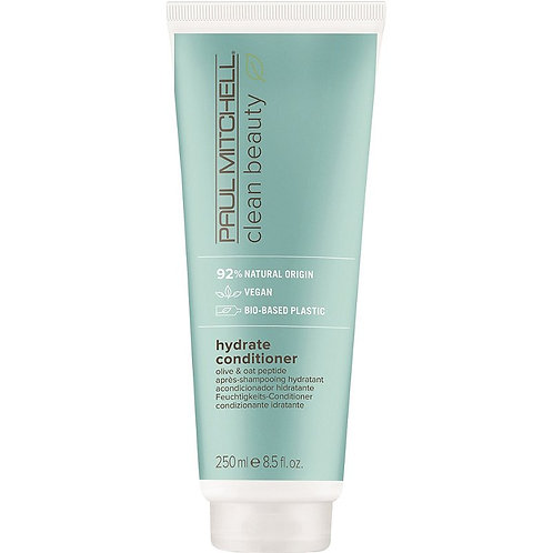 Paul Mitchell Clean Beauty Shampoo & Conditioner