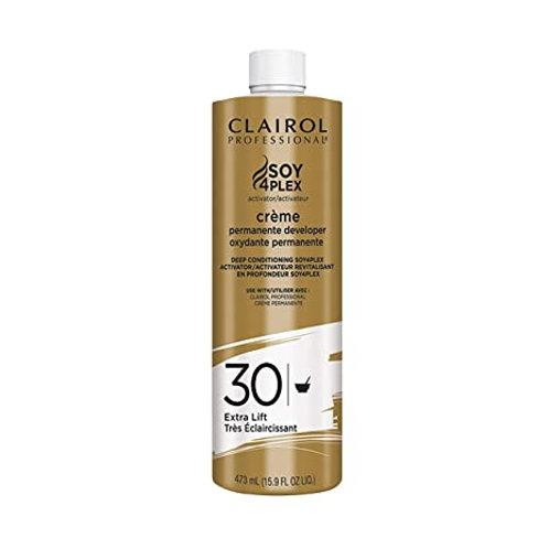 Clairol Soy4Plex 30 Creme