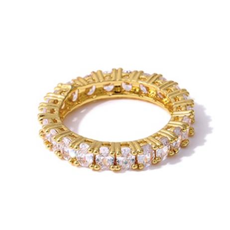 Finnegan Ring