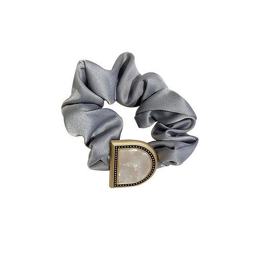 Desi Hair Tie