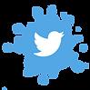Twitter-Splash-715x715.png
