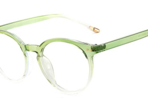 Colson Glasses