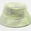 Thumbnail: Judson Bucket Hat