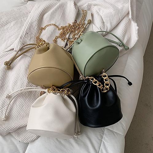 Axel Mini Bag