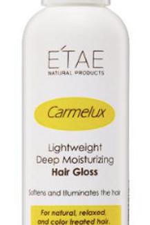 E'TAE Carmelux Hair Gloss